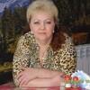 Лариса, 48, г.Железногорск-Илимский