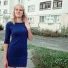 Мария, 19, г.Солигорск