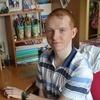 Владимир, 21, г.Великий Новгород (Новгород)