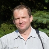 Андрей, 50, г.Шлиссельбург
