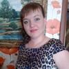 Чернышева, 29, г.Нижний Новгород