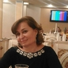 NARA, 46, г.Анталья