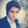 Rashadik, 20, г.Баку