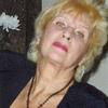 Элеонора, 62, г.Москва