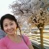 Арина, 55, г.Сеул