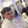 Вася, 25, г.Сочи