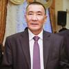 Нурлан, 54, г.Павлодар