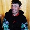 Азамат, 29, г.Бураево