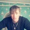 Влад, 24, г.Кокшетау
