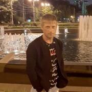 Илья 35 Самара