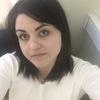 Анастасия, 28, г.Люберцы