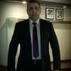 Юрий, 36, г.Милан