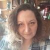 Илона, 39, Одеса