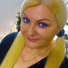 Тина, 54, г.Донецк