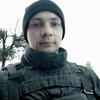 Богдан, 27, г.Черкассы