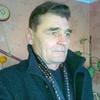 олег, 53, г.Чернянка