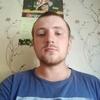 Сергей Борисюк, 22, г.Брест