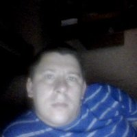 игорь, 43 года, Скорпион, Москва