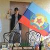 Дмитрий, 44, Луганськ