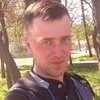Олександр, 25, Умань