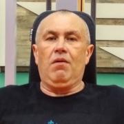 Игорь 50 Ижевск