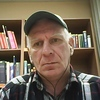 Dankevics Arijs, 59, г.Юрмала