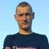 Сергей, 30, г.Нюрнберг
