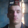 Ярослав, 21, Шаргород