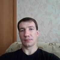 Алексей, 37 лет, Рыбы, Павлово