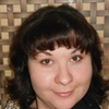 Инга Юрченко, 28, г.Новокузнецк