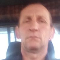 Евгений, 32 года, Стрелец, Новокузнецк