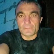 Armen Aaar 35 Минск