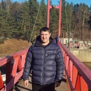 Mihhail 20 Таллин