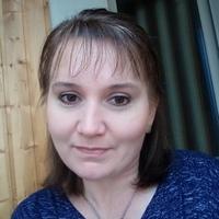 Ирина, 43 года, Телец, Москва