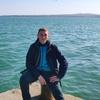 Тимур, 31, г.Пятигорск