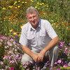 Владимир, 59, Володарка