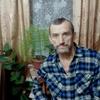 николай, 54, г.Кущевская