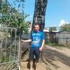 andrey, 32, Sosnovka
