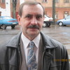 Владимир, 67, г.Рыбинск