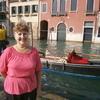 наталья, 62, г.Verona