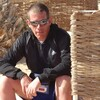 Сергей, 38, г.Красноуральск