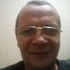 Александр, 55, г.Челябинск