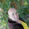 вик, 54, г.Волгоград