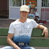иван, 32, г.Комсомольск-на-Амуре