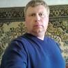 Dmitriy, 40, Topki