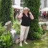 Людмила, 66, г.Сумы