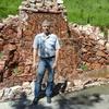 Андрей, 47, г.Ташкент