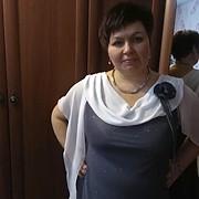Татьяна 45 лет (Телец) Междуреченск