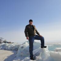 геннадий, 57 лет, Рыбы, Иркутск