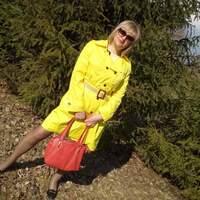 Наталья, 52 года, Близнецы, Новосибирск